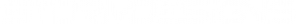 StormD-Text_logo_Wh